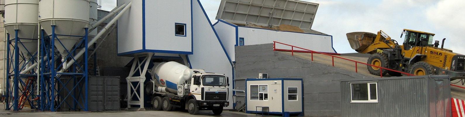 Ближайший бетон завод раствор цементный м150 для стяжки