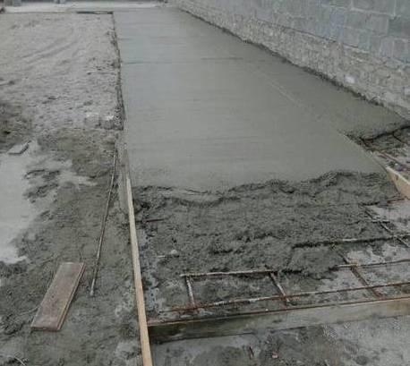 Бетон купить пятницкое шоссе м200 бетон состав