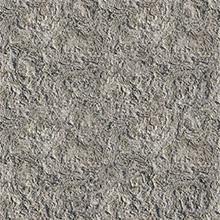 Купить бетон м300 в истре ооо орех бетон