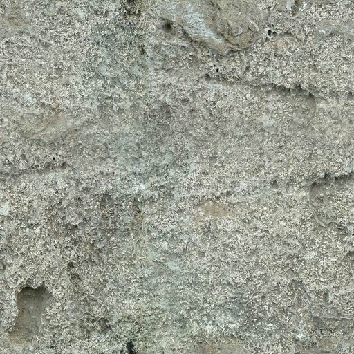 Купить бетон тяжелый измеритель влажности бетона купить