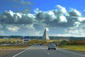 Купить бетон по новорижскому шоссе строительные материалы бетонная смесь
