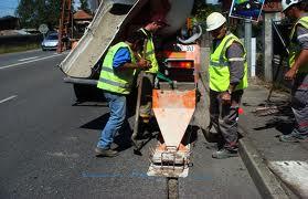 Бетон заказать клин купить бетон саранске