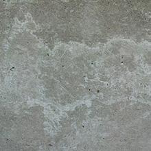 купить бетон м 250 цена