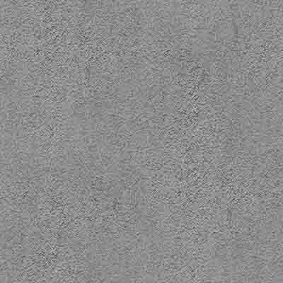 бетон цена нахабино