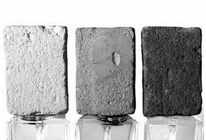 Виды бетона статьи иранский цемент купить в москве