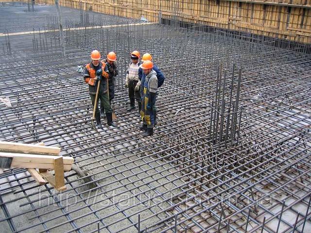 Купить бетон в алабушево нис бетон