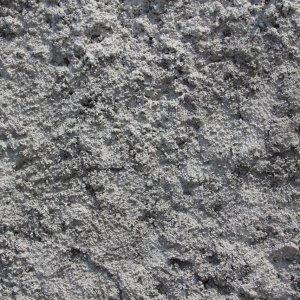 Купить бетон волоколамске какой бетон пластичный