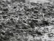 Купить бетон м 500 водоэмульсионная краска для наружных работ по бетону купить