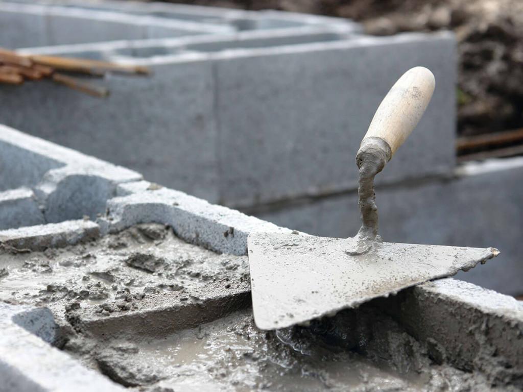 Новопетровск бетон гост растворы строительные цементные