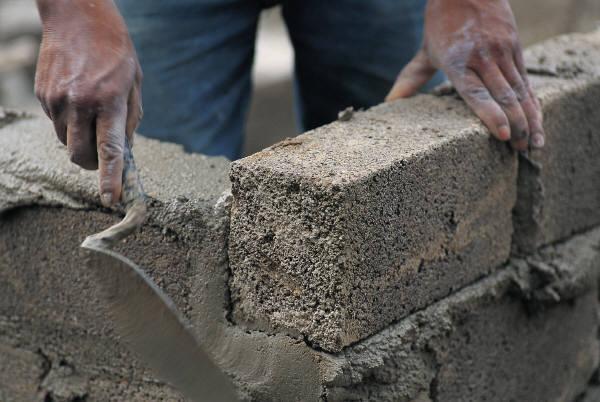 Бетон факты тамбовбизнесстрой бетон